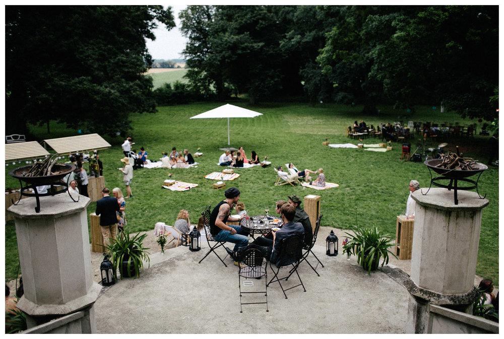 hochzeitsfotograf-berlin-herrenhaus-vogelsang-hochzeitsreportage_56