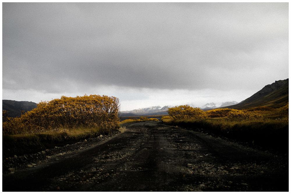 ohhedwig-island-wowair-travel-fotografie_8