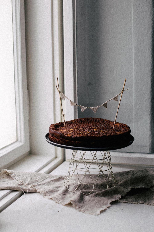 rezept-zupfkuchen-food-blog_1