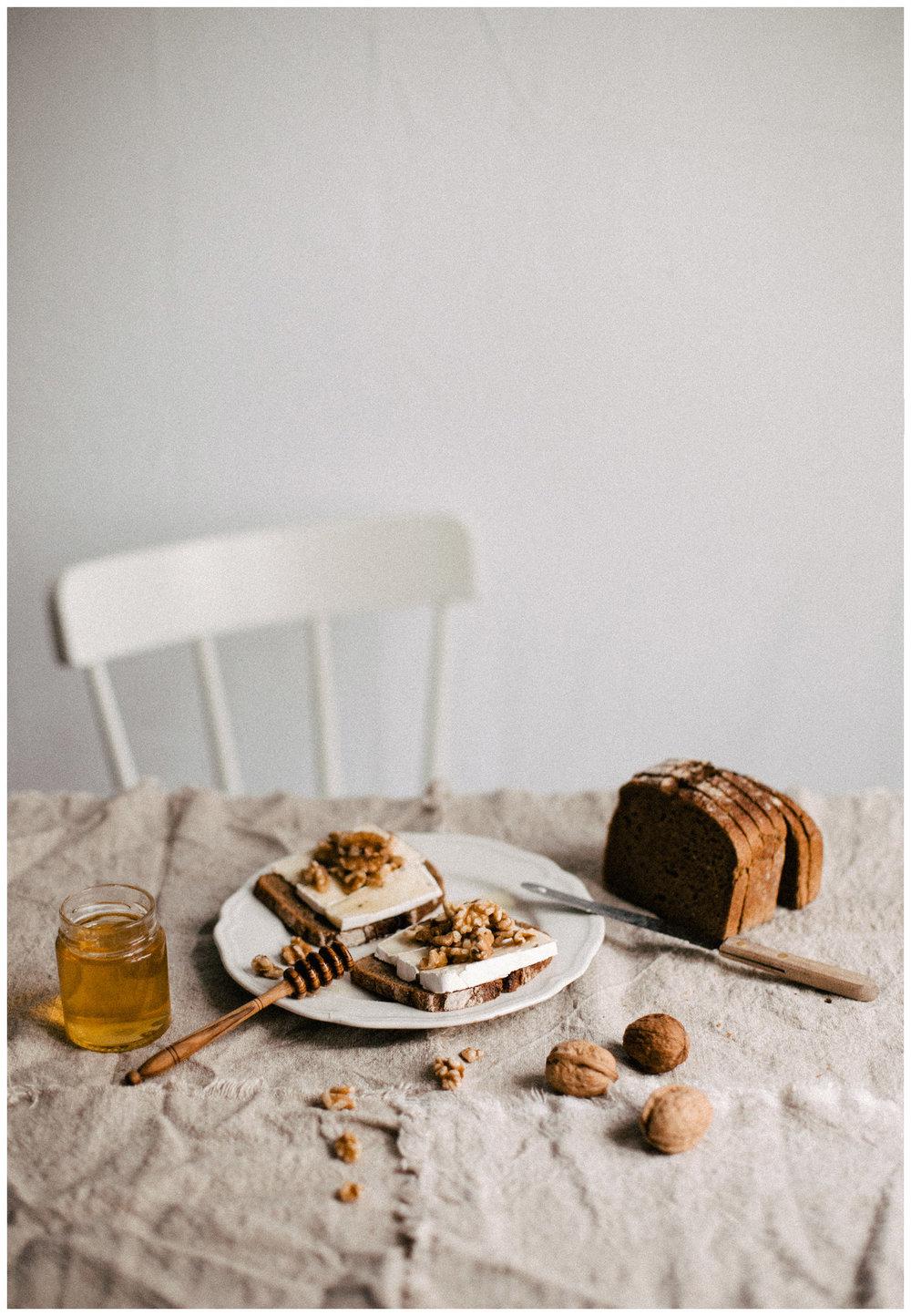 blogger-berlin-food-honig-kiezbiene-ohhedwig_1
