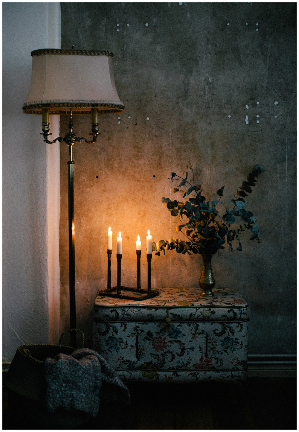 interior-blog-berlin-ohhedwig_1