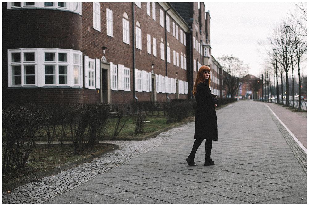 blog-portraitfotografie-berlin-fotoshooting-drmartens_4