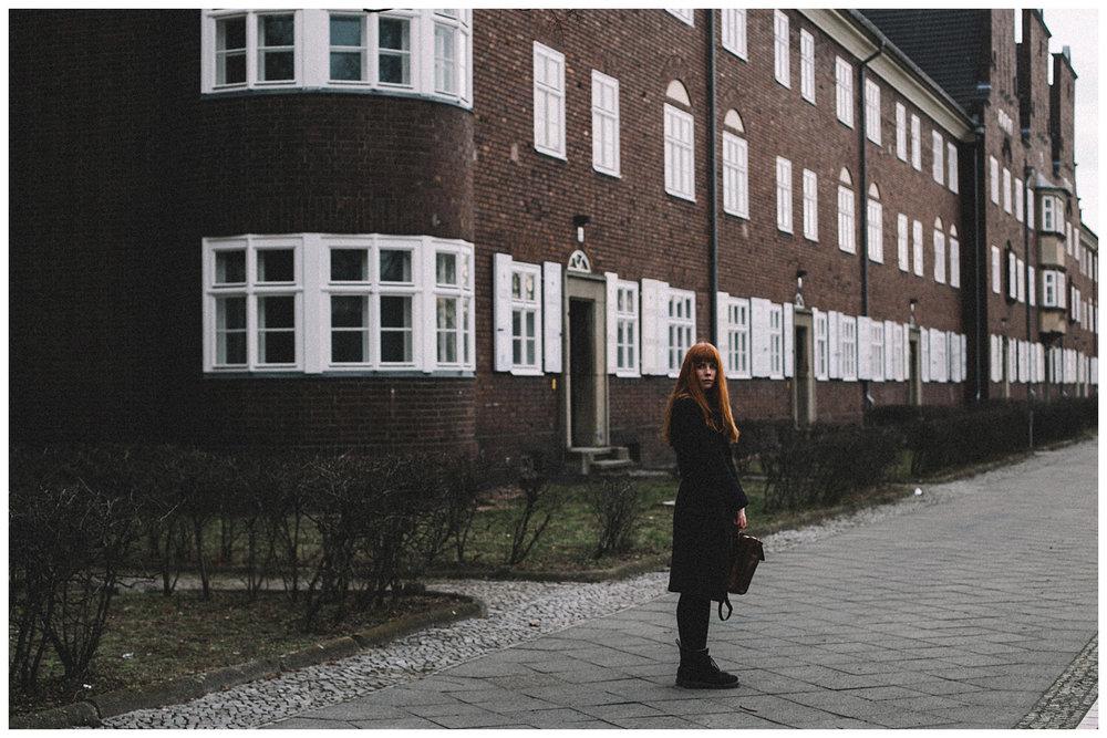 blog-portraitfotografie-berlin-fotoshooting-drmartens_6