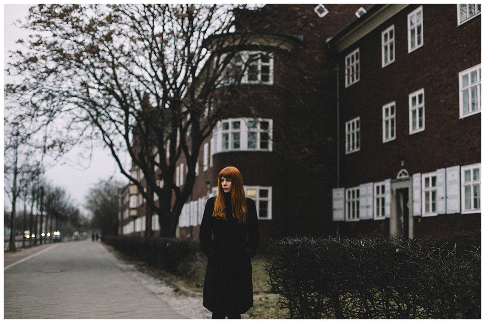 blog-portraitfotografie-berlin-fotoshooting-drmartens_9