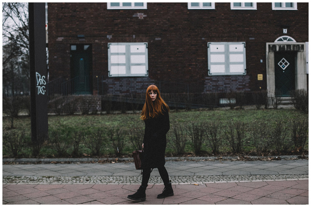 blog-portraitfotografie-berlin-fotoshooting-drmartens_12