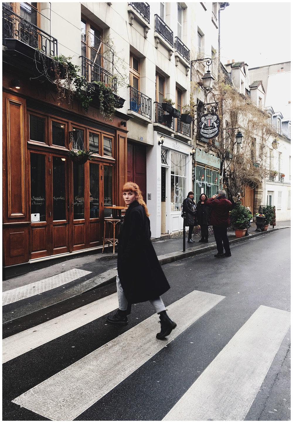 paris-reise-tagebuch-travelguide_4