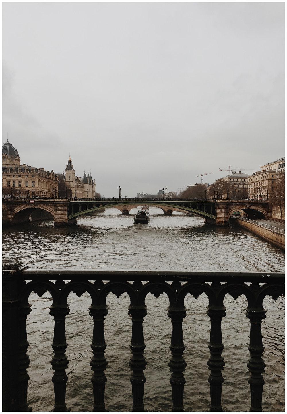 paris-reise-tagebuch-travelguide_7