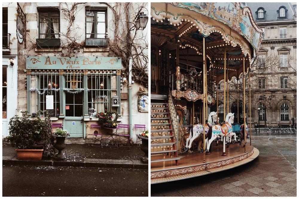 paris-reise-tagebuch-travelguide_9