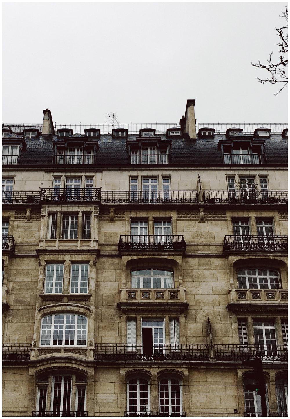 paris-reise-tagebuch-travelguide_10
