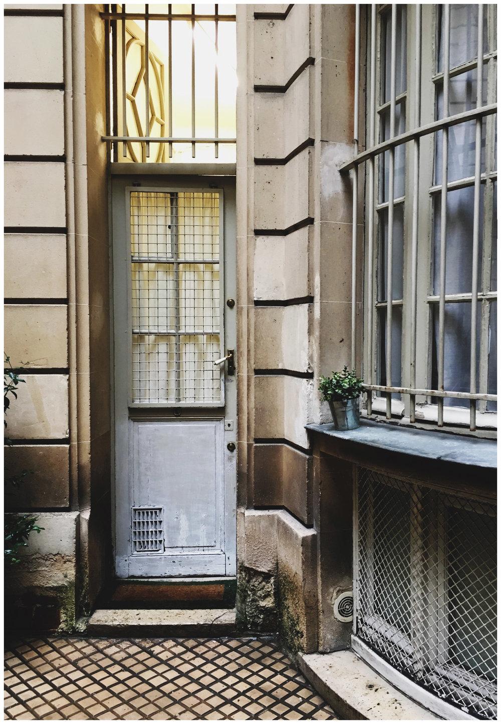 paris-reise-tagebuch-travelguide_11