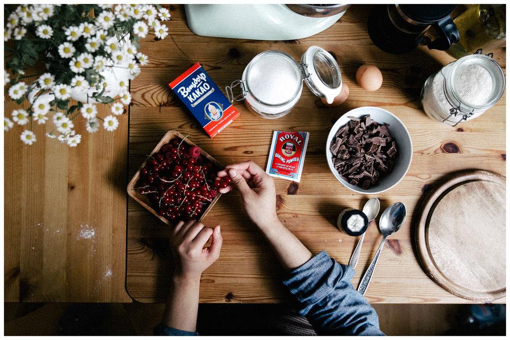 schokoladenkuchen-rezept-backen-berlin