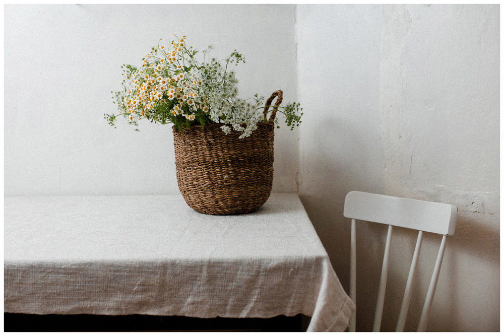 ikea-wiesenblumen-einrichtung-blumenkranz-binden-diy_1