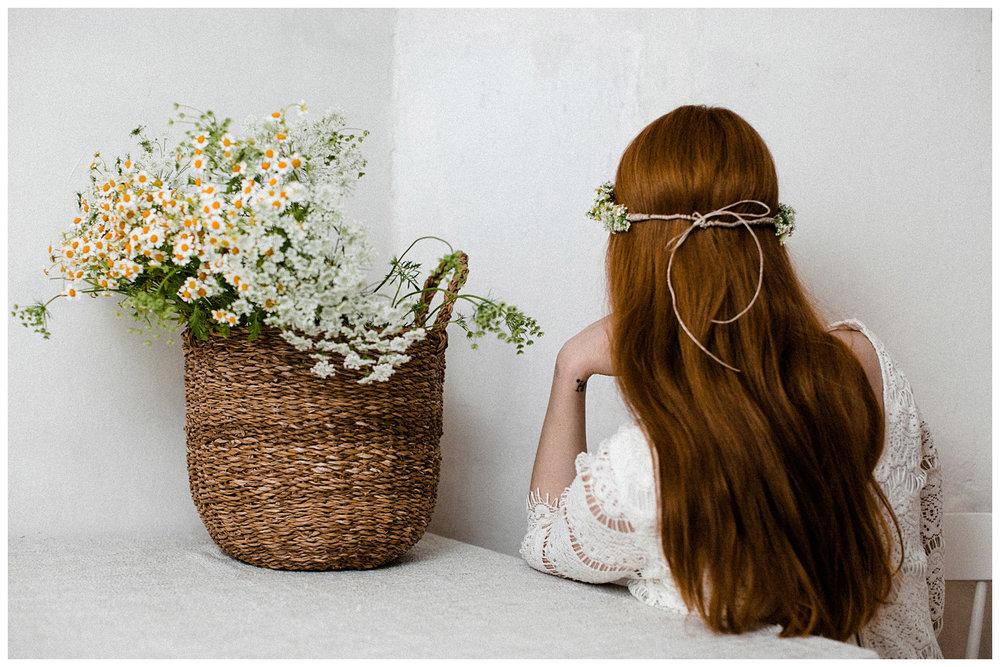 ikea-wiesenblumen-einrichtung-blumenkranz-binden-diy_4