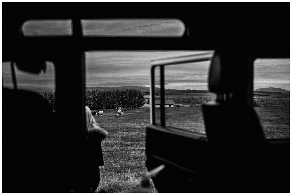reisefotografie-island-reisen-1