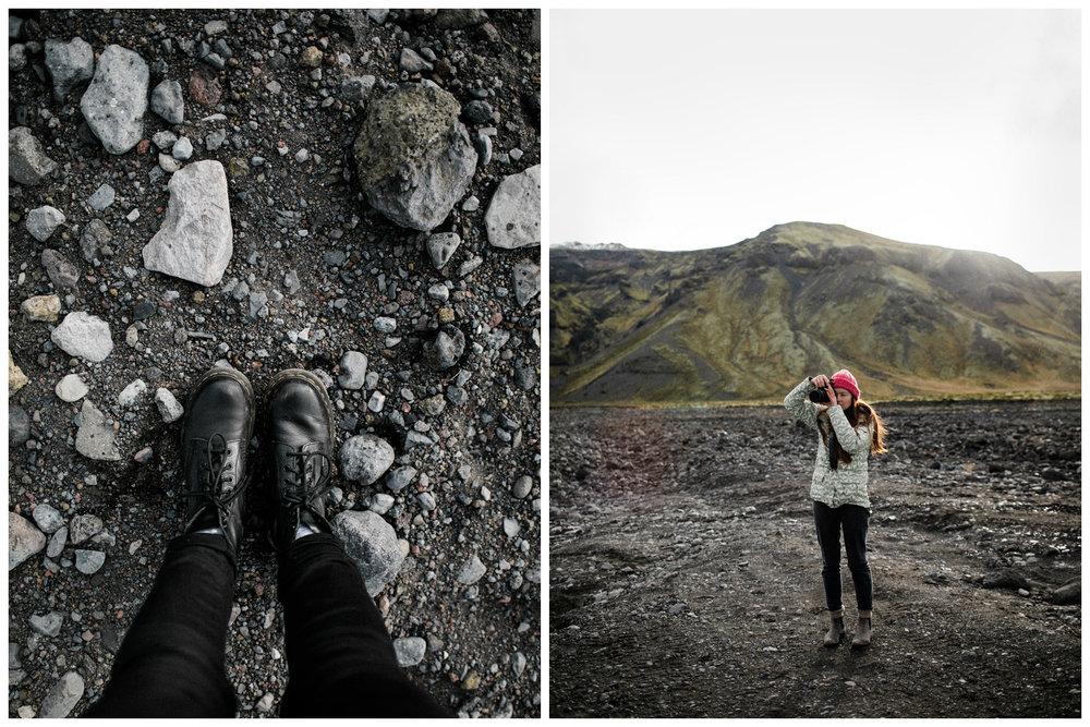 reisefotografie-island-reisen-7