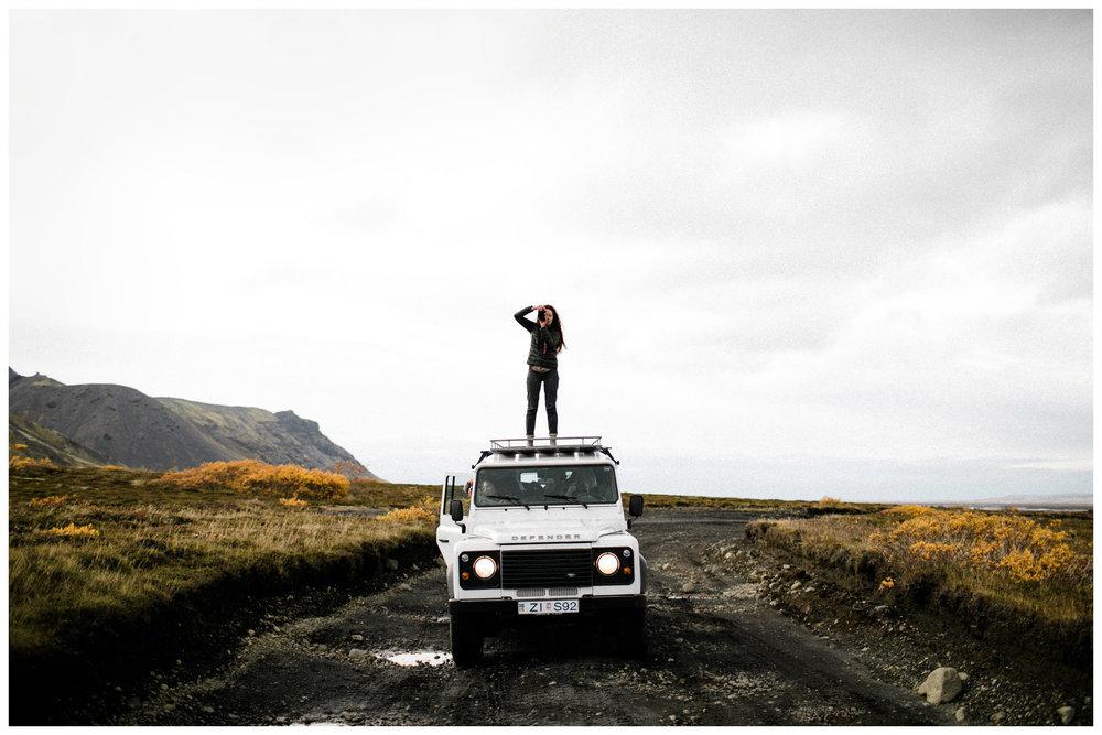 reisefotografie-island-reisen-13