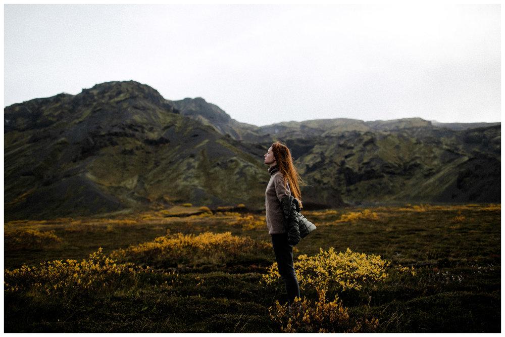 reisefotografie-island-reisen-14