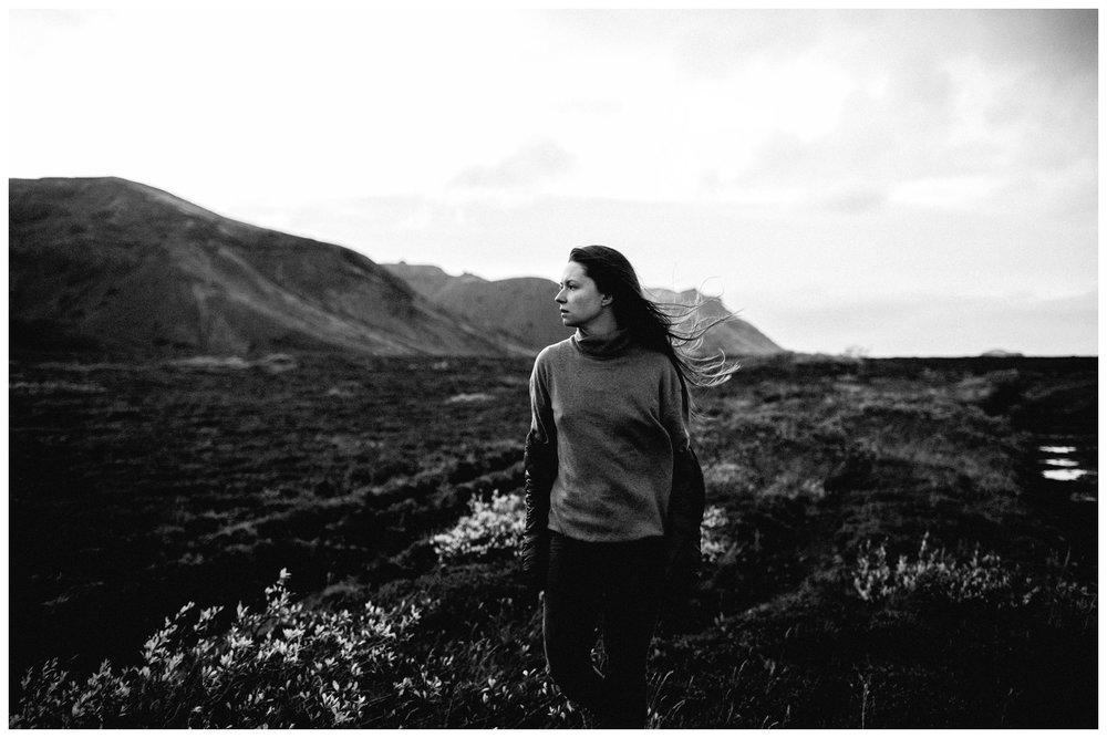 reisefotografie-island-reisen-15