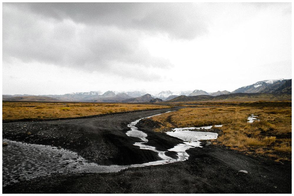 reisefotografie-island-reisen-21