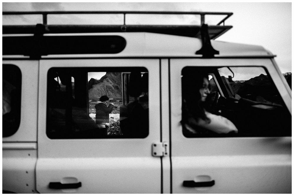 reisefotografie-island-reisen-24