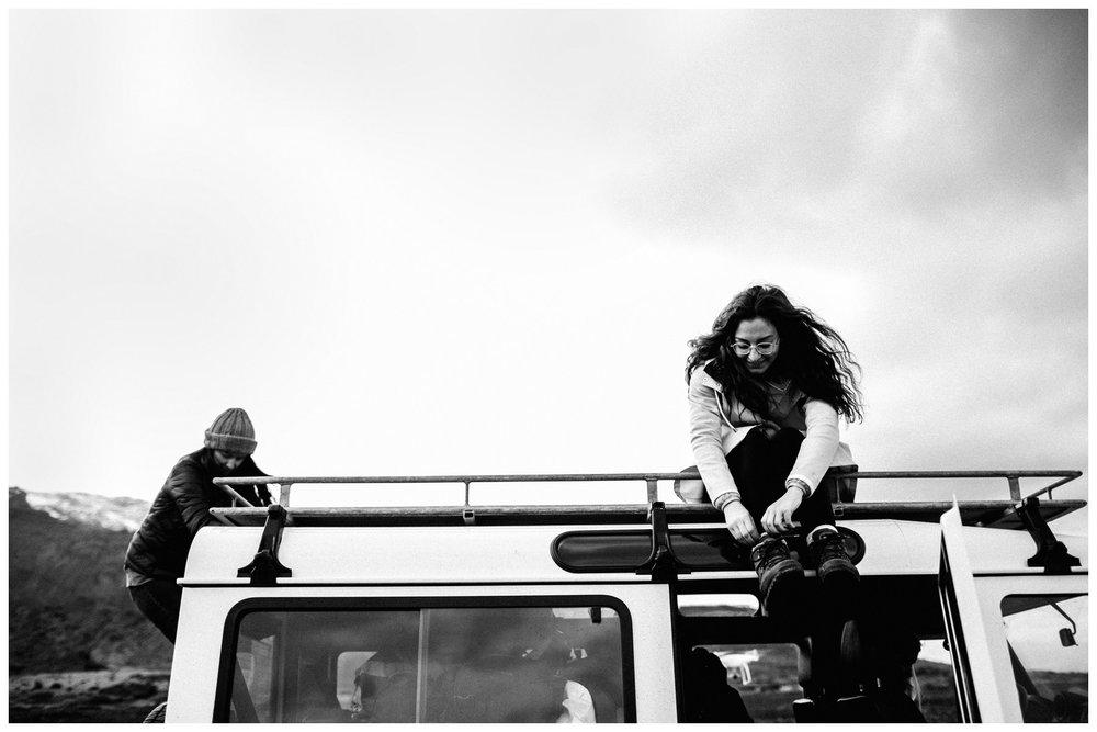 reisefotografie-island-reisen-25