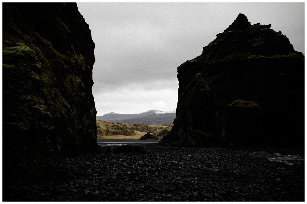 reisefotografie-island-reisen-29