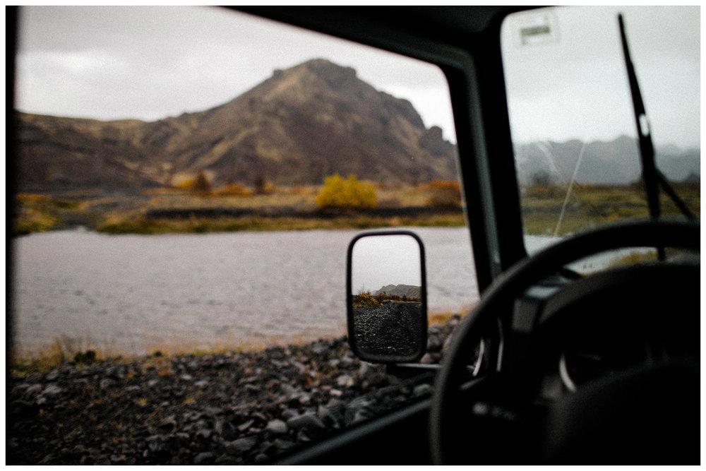 reisefotografie-island-reisen-30
