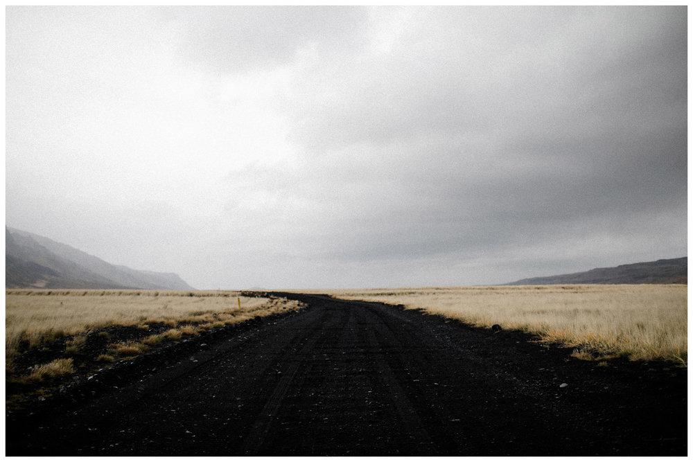 reisefotografie-island-reisen-32