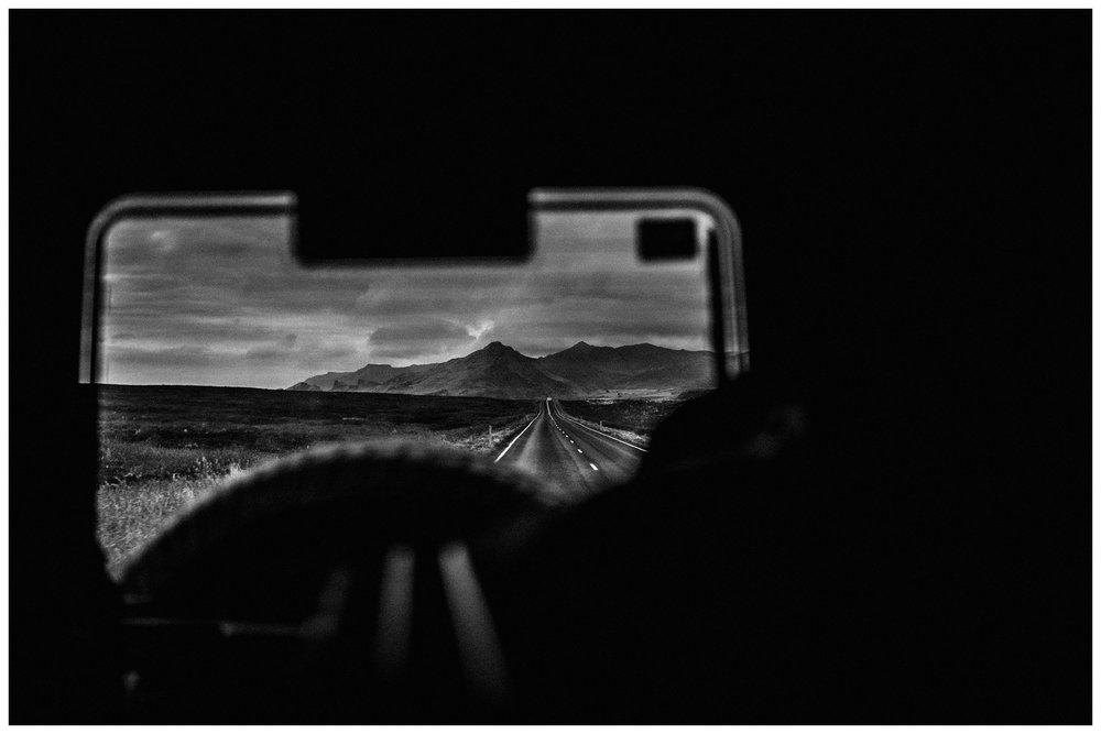 reisefotografie-island-reisen-34