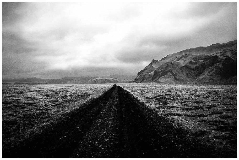 reisefotografie-island-reisen-35
