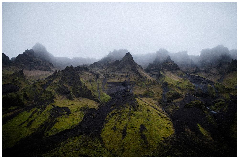 reisefotografie-island-reisen-36