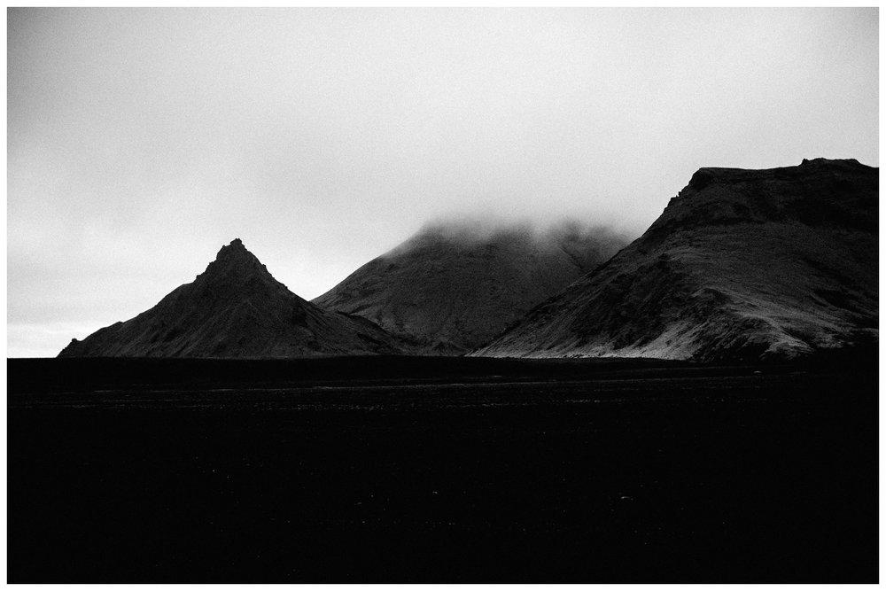 reisefotografie-island-reisen-37