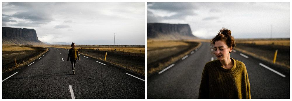 reisefotografie-island-reisen-41