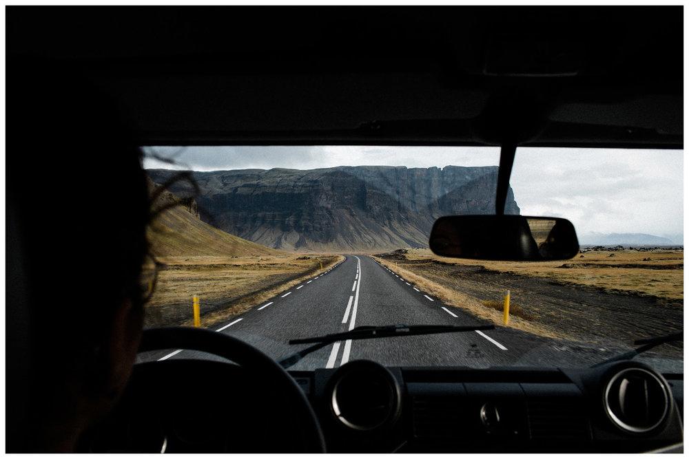 reisefotografie-island-reisen-43