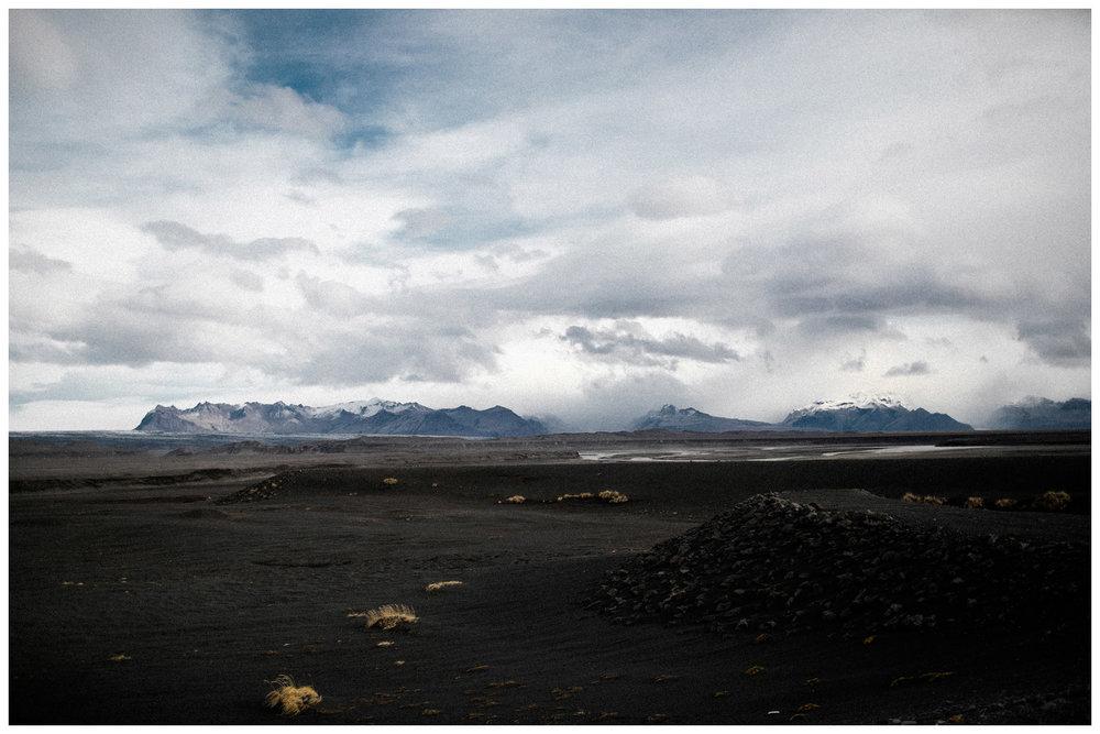 reisefotografie-island-reisen-44