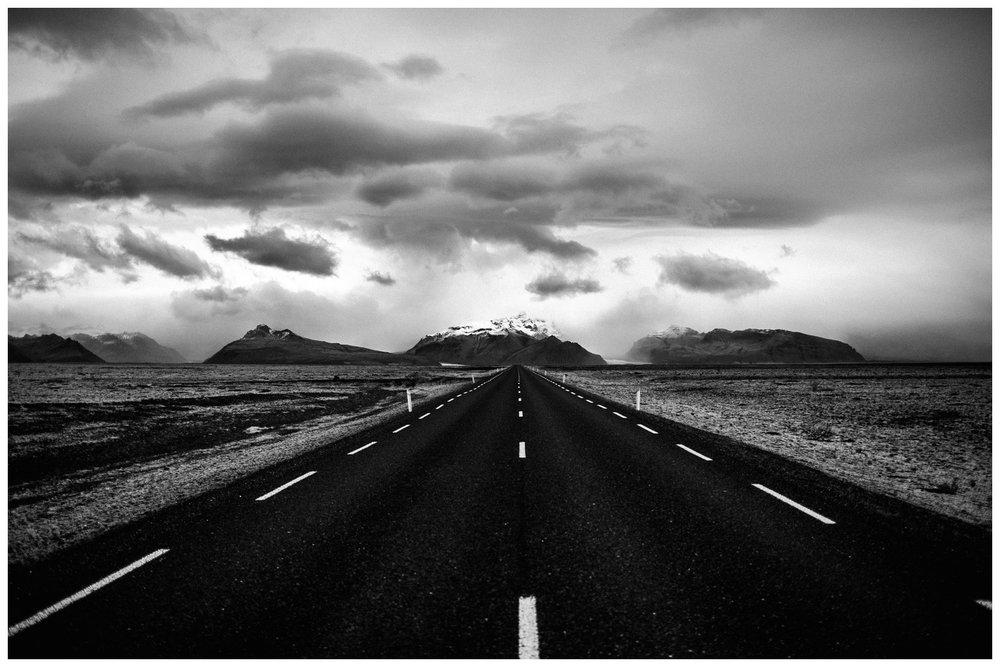 reisefotografie-island-reisen-45