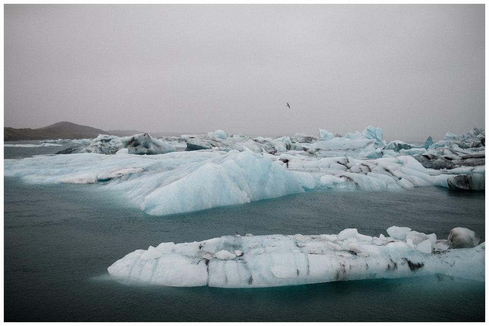 reisefotografie-island-reisen-48