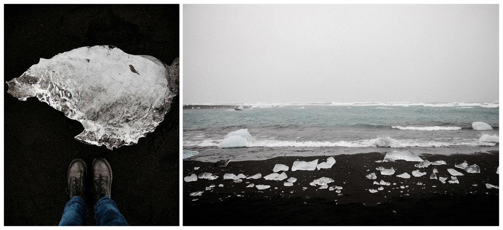 reisefotografie-island-reisen-49