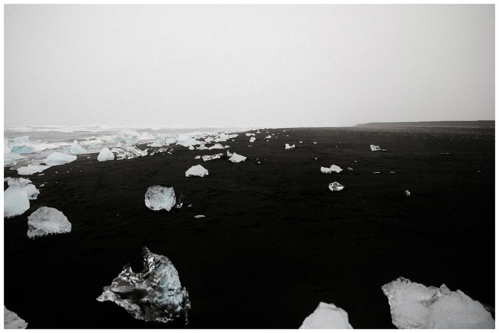 reisefotografie-island-reisen-50