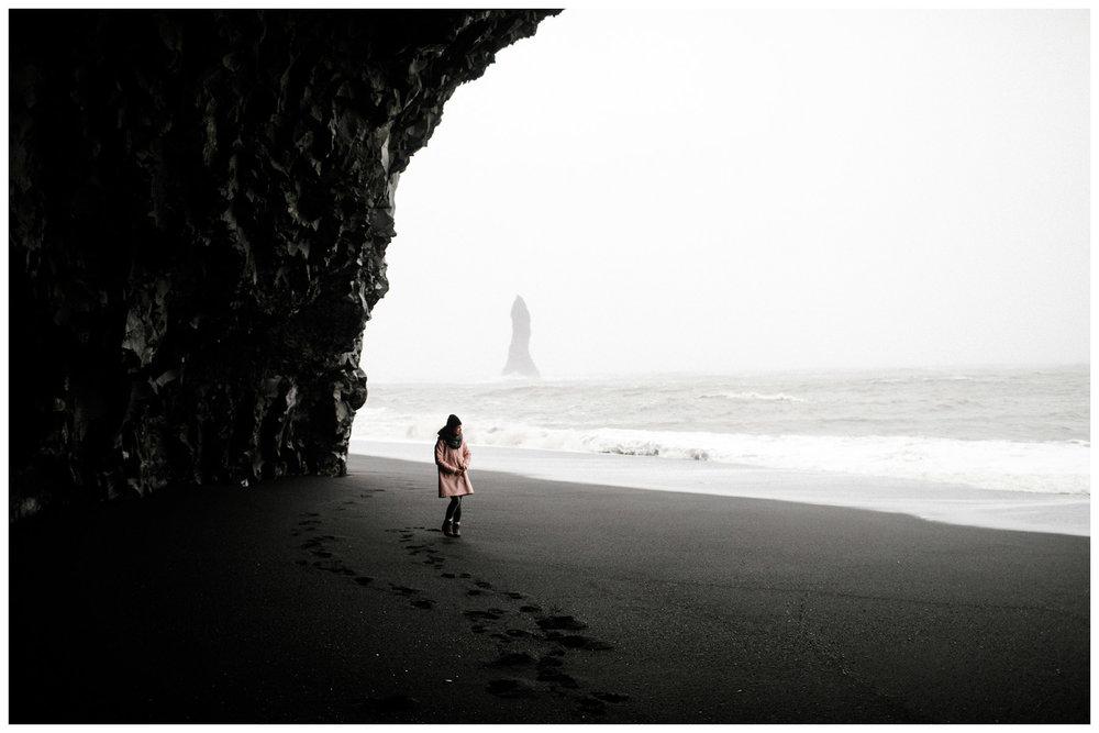 reisefotografie-island-reisen-53