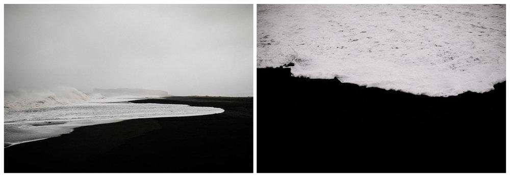 reisefotografie-island-reisen-55