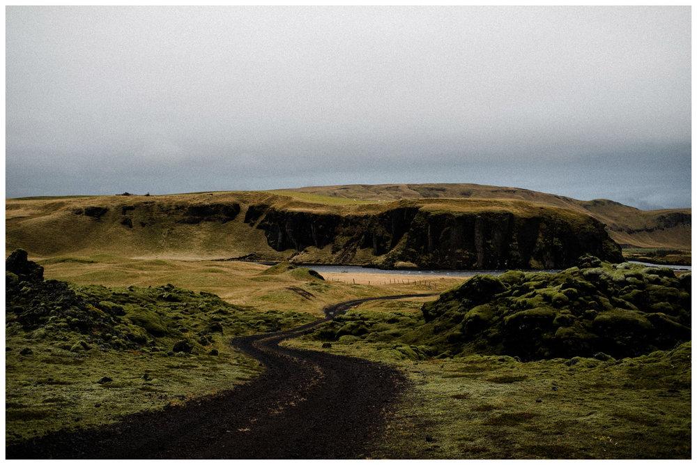 reisefotografie-island-reisen-51