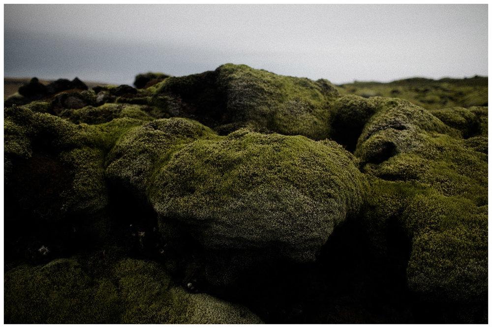 reisefotografie-island-reisen-52