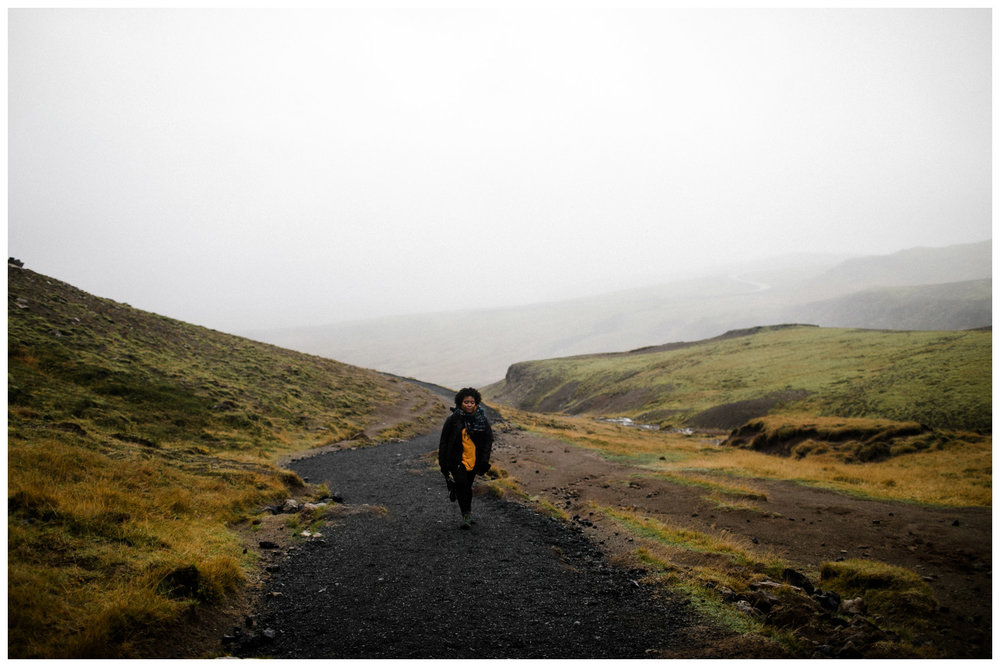 reisefotografie-island-reisen-59