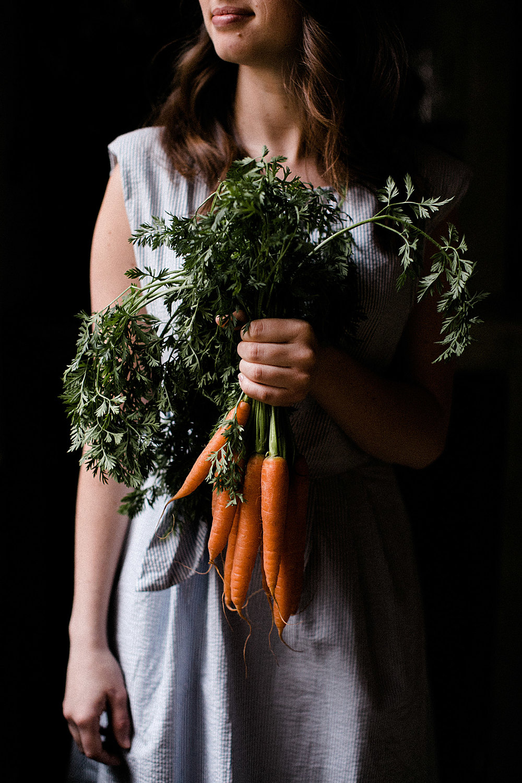 edeka-lifestyle-ernährung-gesundheit-fotografie-berlin_4