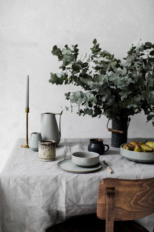 lifestyle-produkt-fotografie-berlin-ferm-living_4
