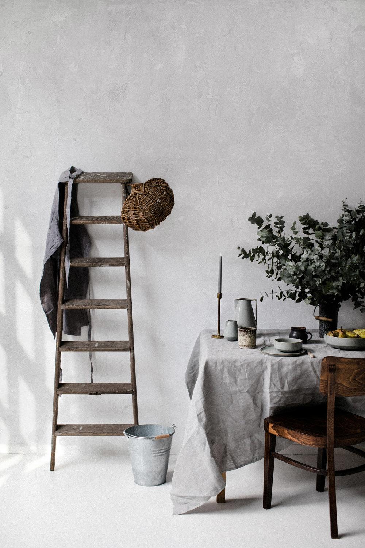 lifestyle-produkt-fotografie-berlin-ferm-living_1