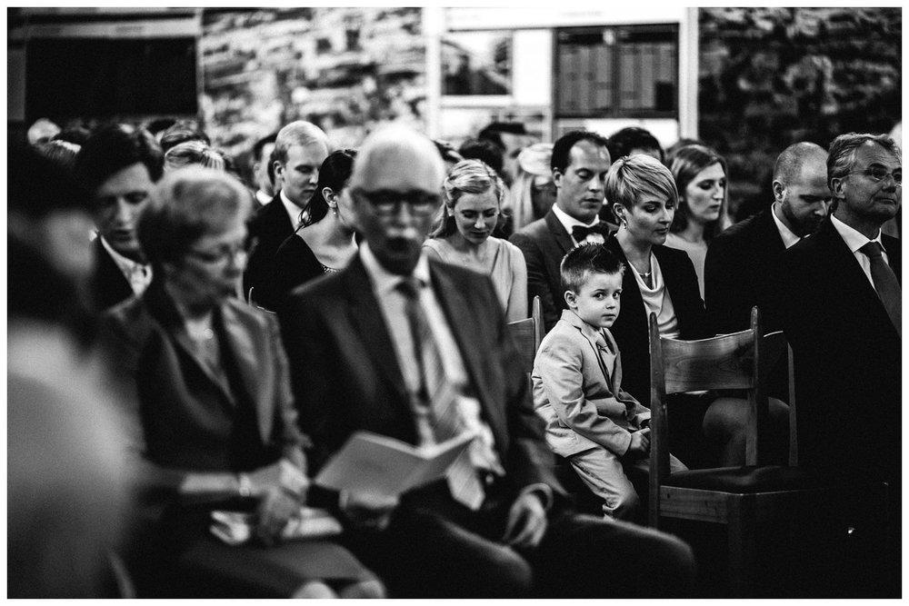 kirchliche-trauung-berlin-hochzeitsfotografie_11