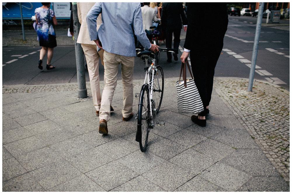 urbane-hochzeit-berlin-hochzeitsfotografin_20