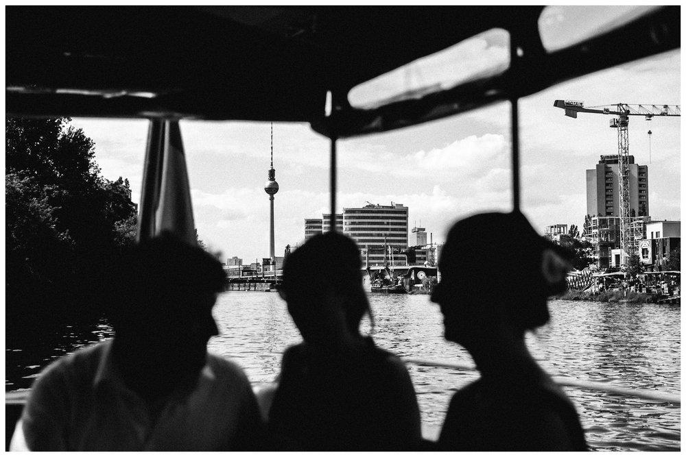 heiraten-auf-der-spree-fernsehturm-berlin_27